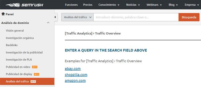 herramienta-análisis-de-tráfico-web